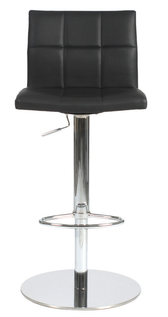 cyd-bar-stool-black.jpg