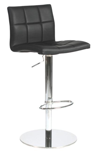 cyd-bar-stool.jpg