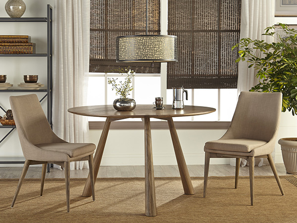 dabney-dining-table.jpg
