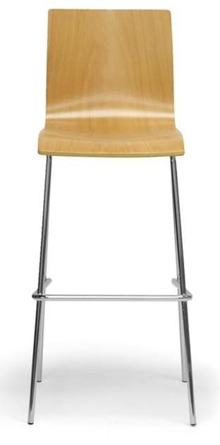 delano-bar-stools.jpg
