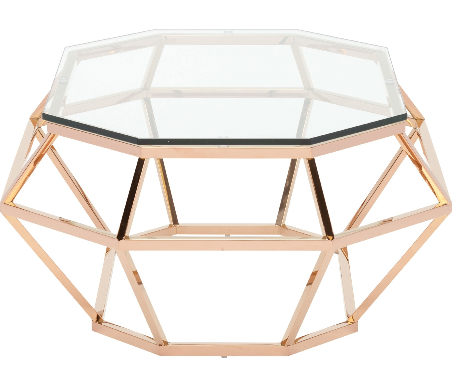 diamond-rectangular-coffee-table-rose-gold.jpg
