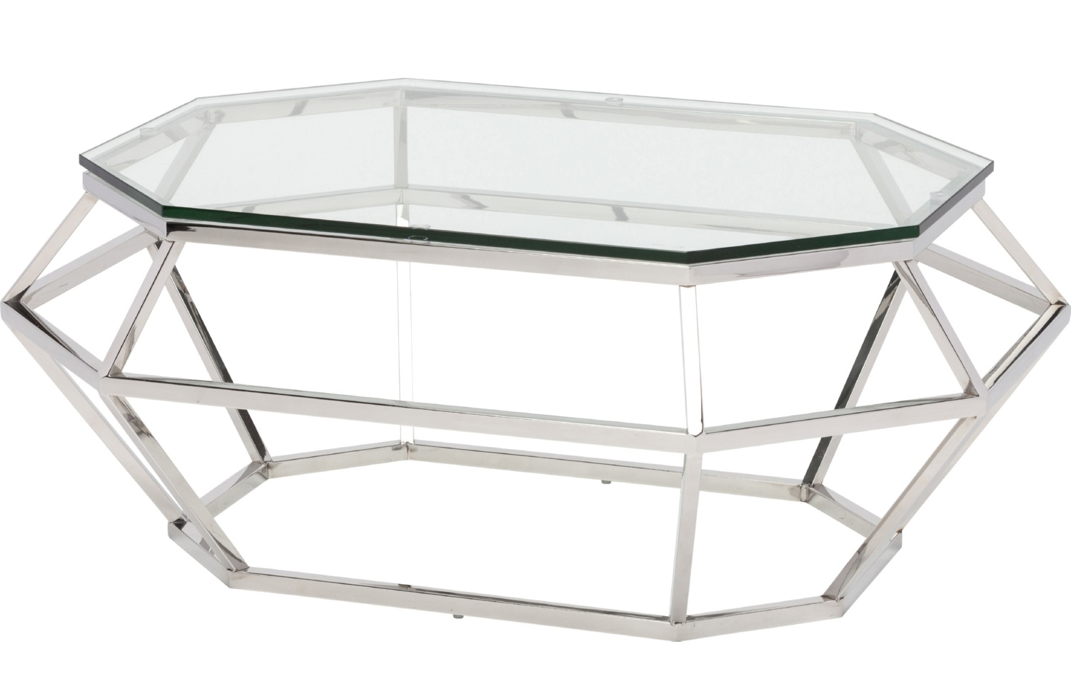 diamond-rectangular-coffee-table-stainless-steel.jpg