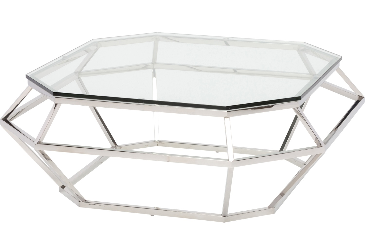 diamond-square-coffee-table-by-nuevo.jpg