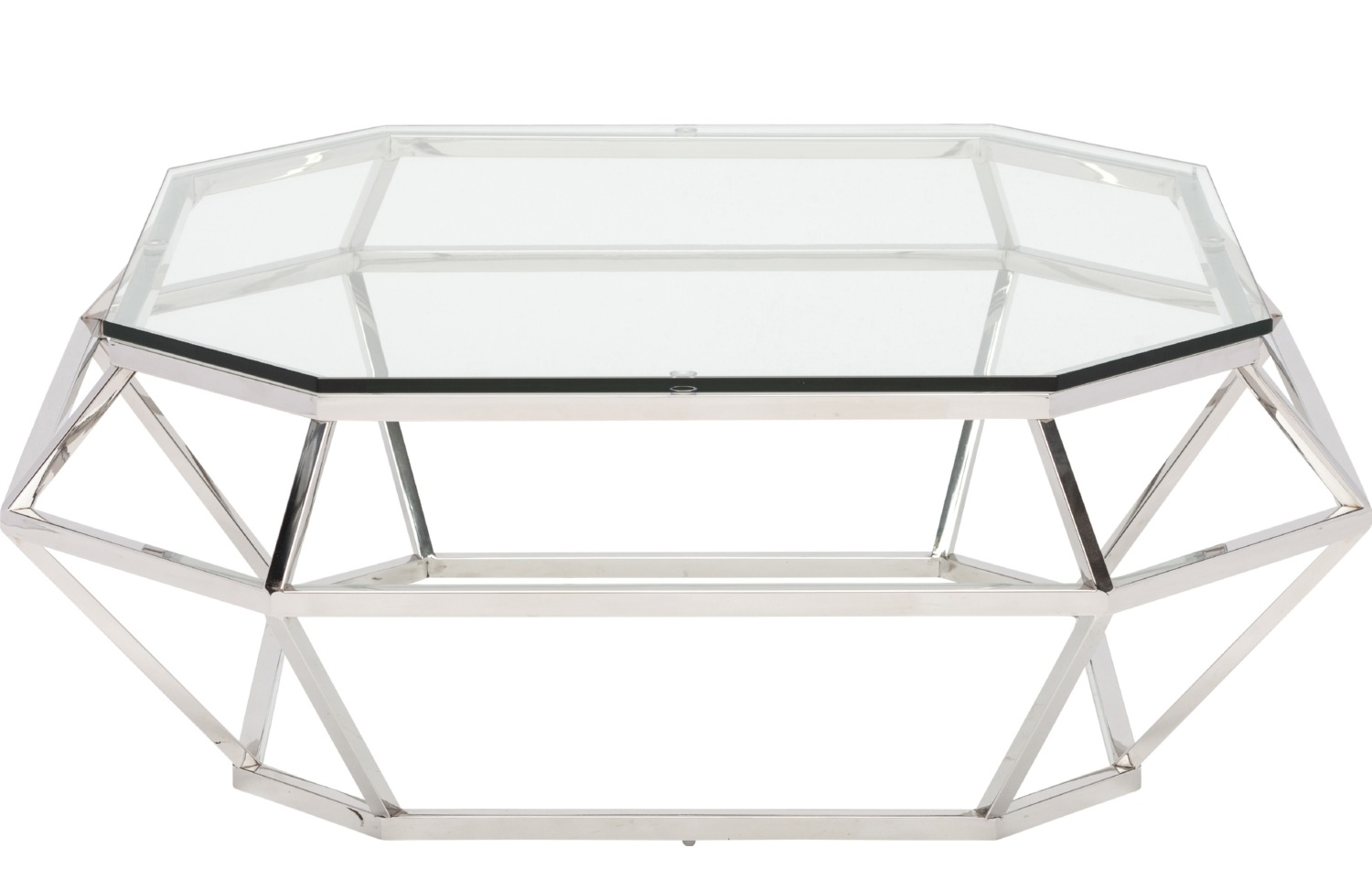 diamond-square-coffee-table-nuevo.jpg