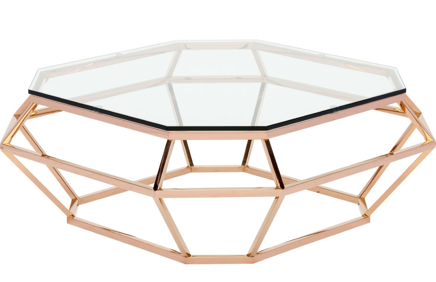 diamond-square-coffee-table-rose-gold-finish.jpg