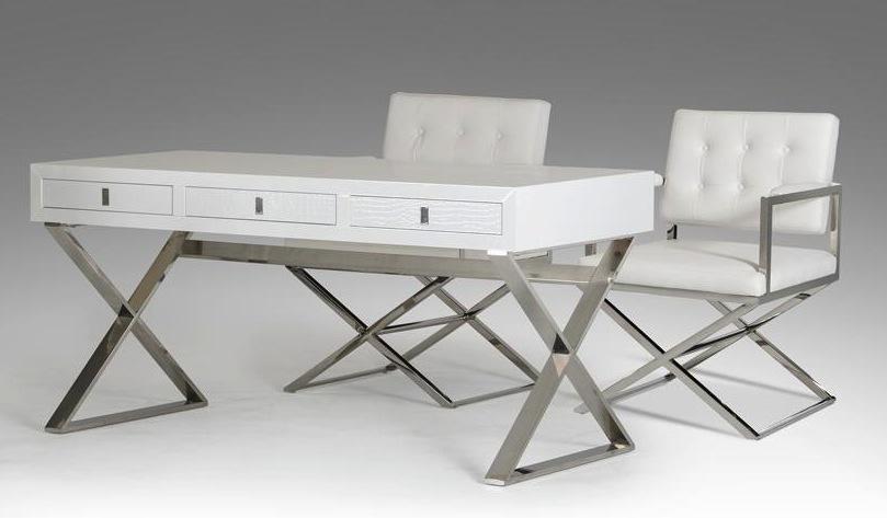 director-desk-in-white-color.jpg