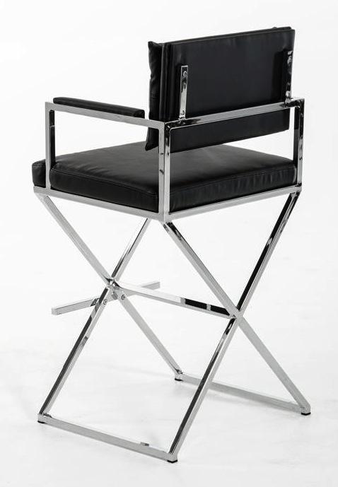directors-stool-black.jpg