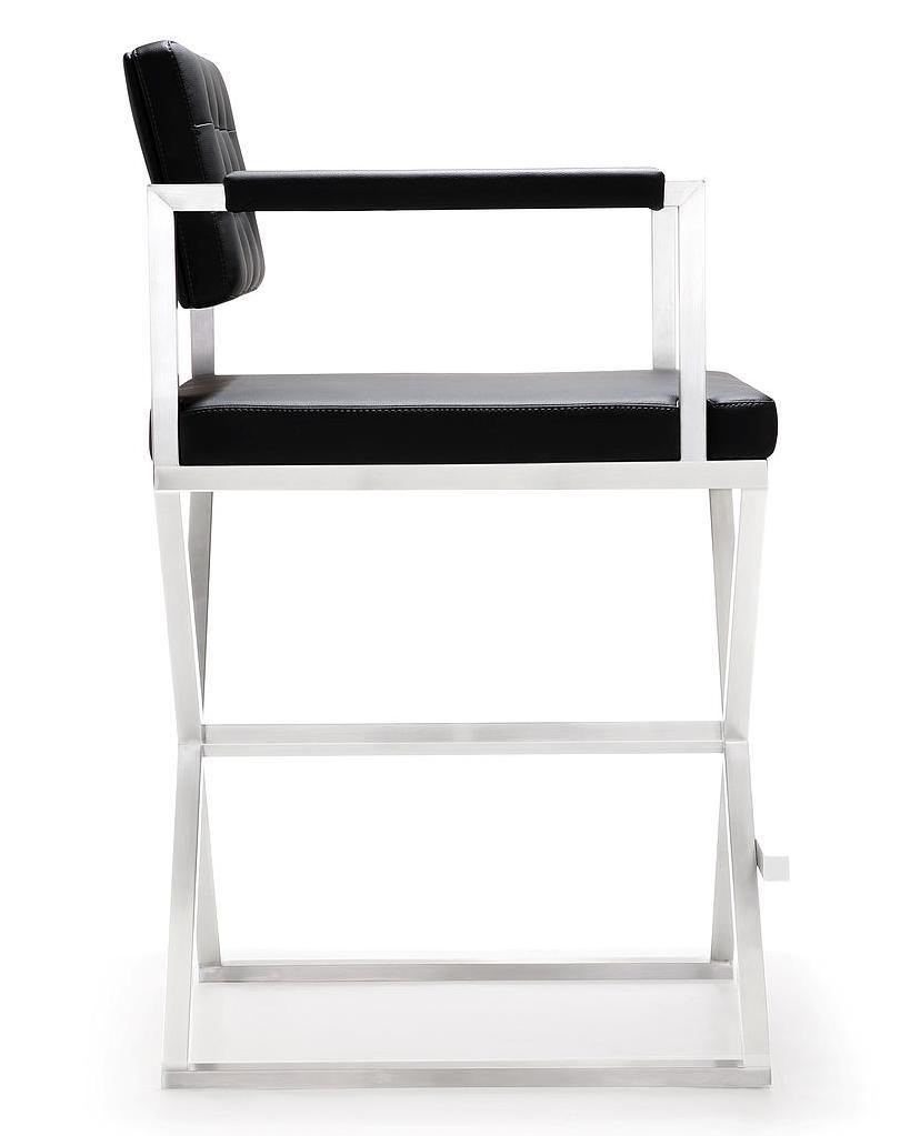 directory-counter-stool-in-black.jpg