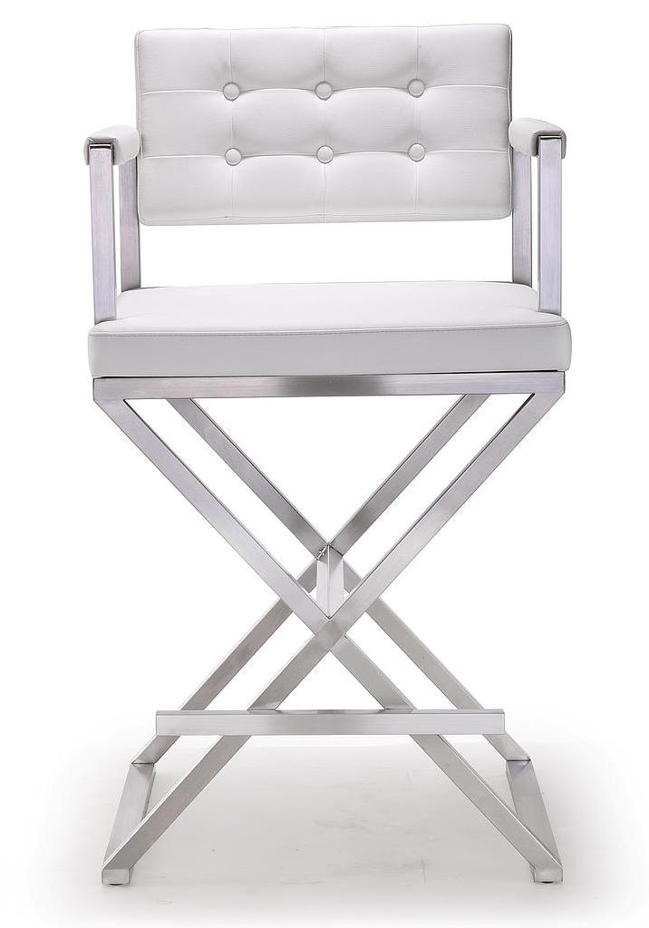directory-counter-stool-in-white.jpg