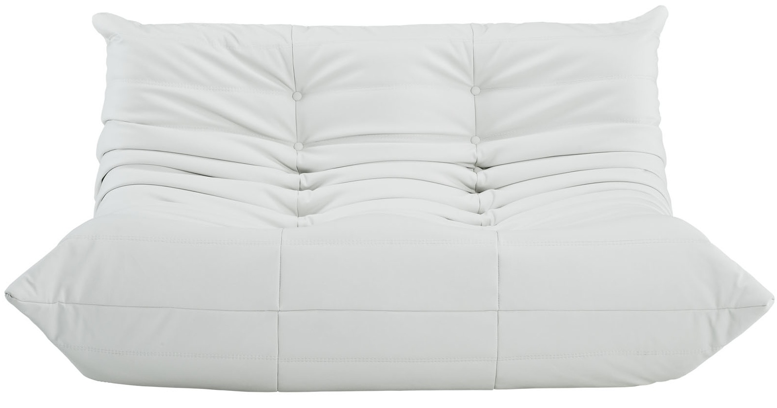 downlow-white-loveseat.jpg