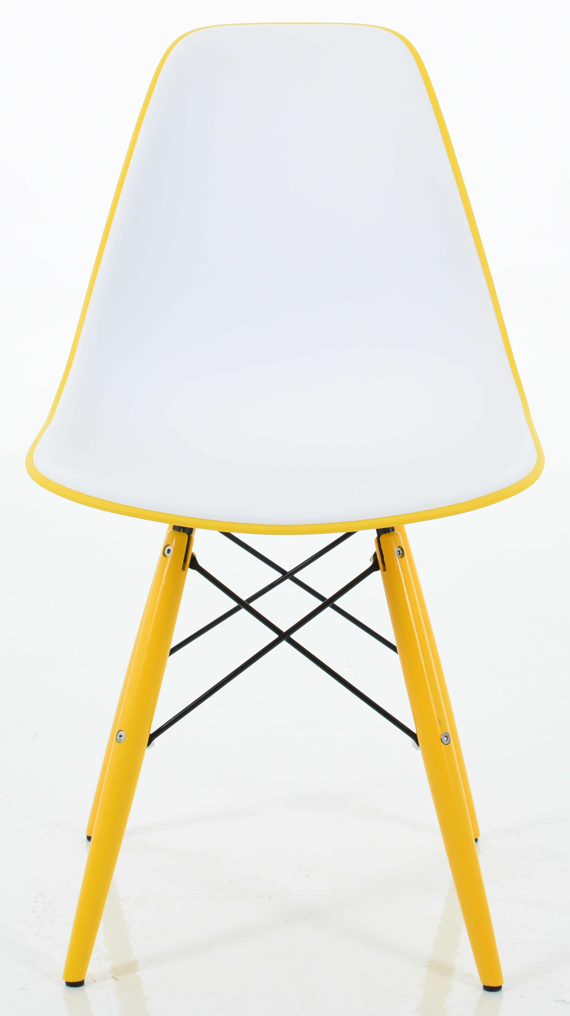 eiffel-chair-in-yellow-back.jpg