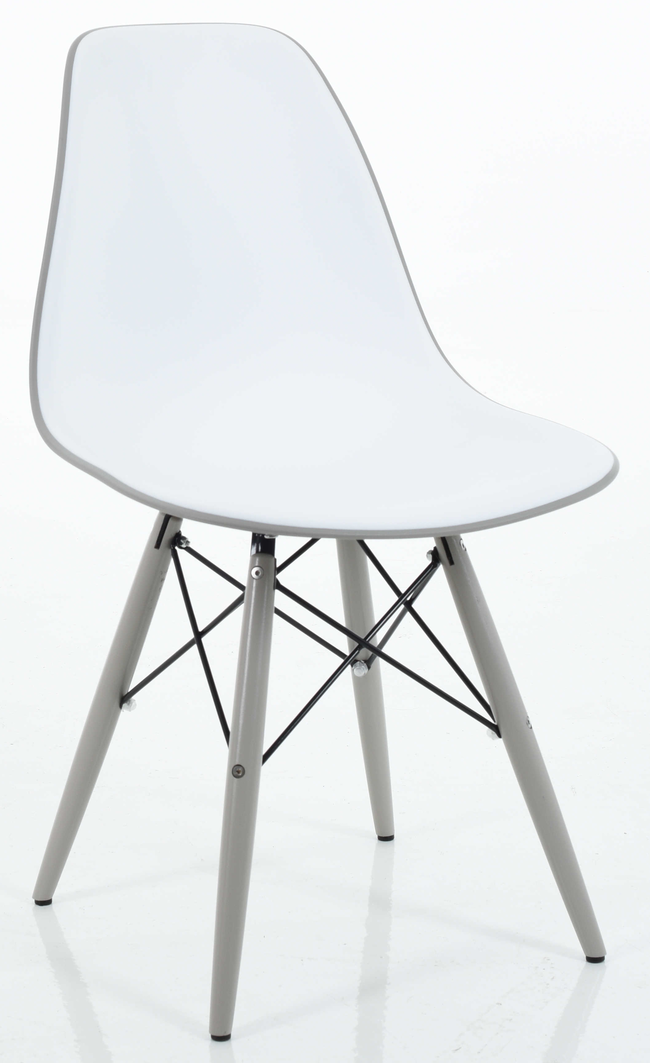 eiffel-dining-chair-gray-seat.jpg