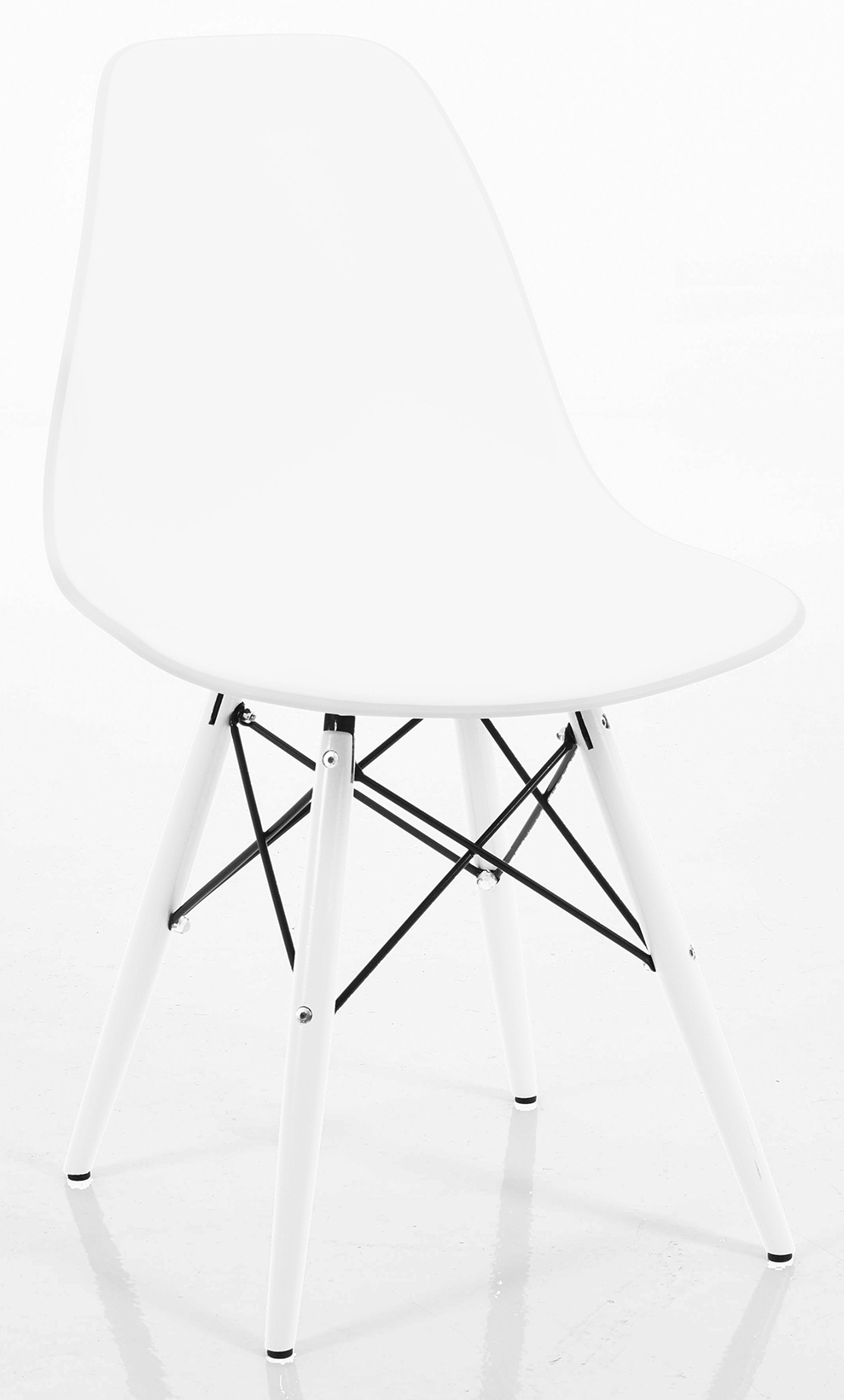 eiffel-side-chair-white-with-white-seat.jpg