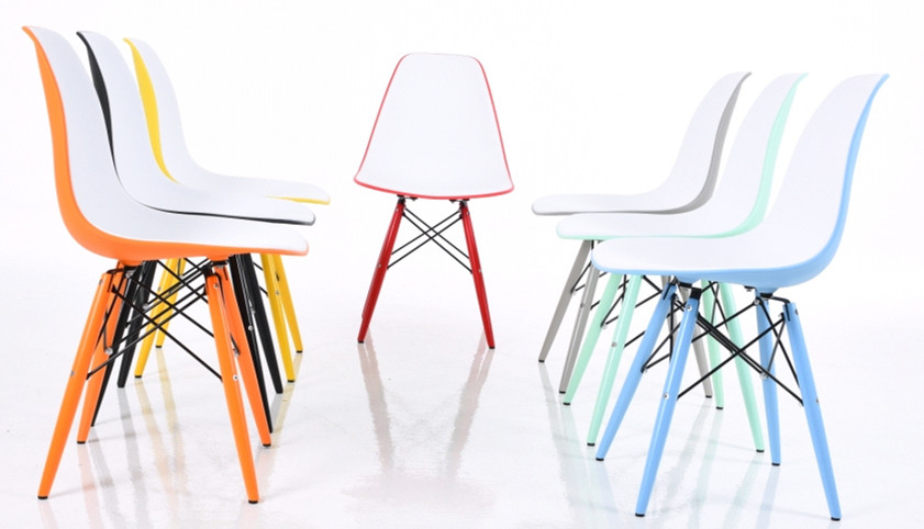 eiffel-side-chairs-in-colors.jpg