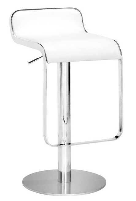 equino-bar-stool-white.jpg