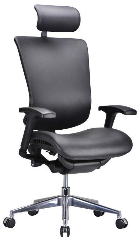 ergo-leather-office-chair.jpg