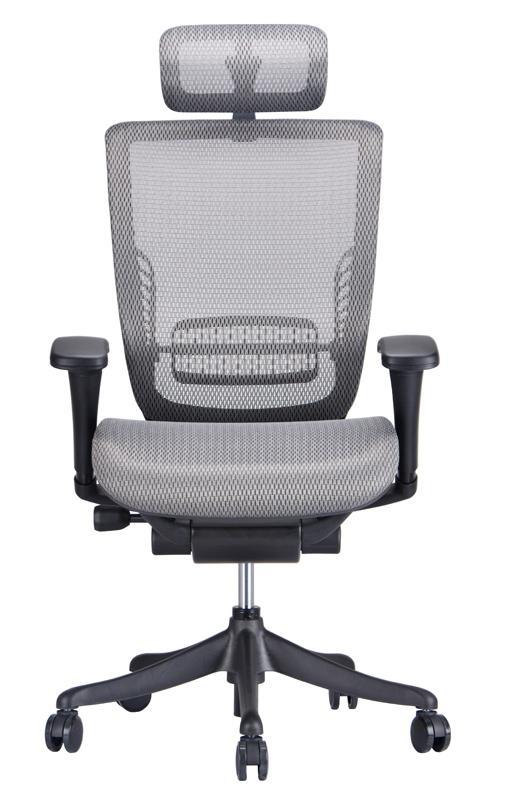 ergo-office-chair-mesh.jpg