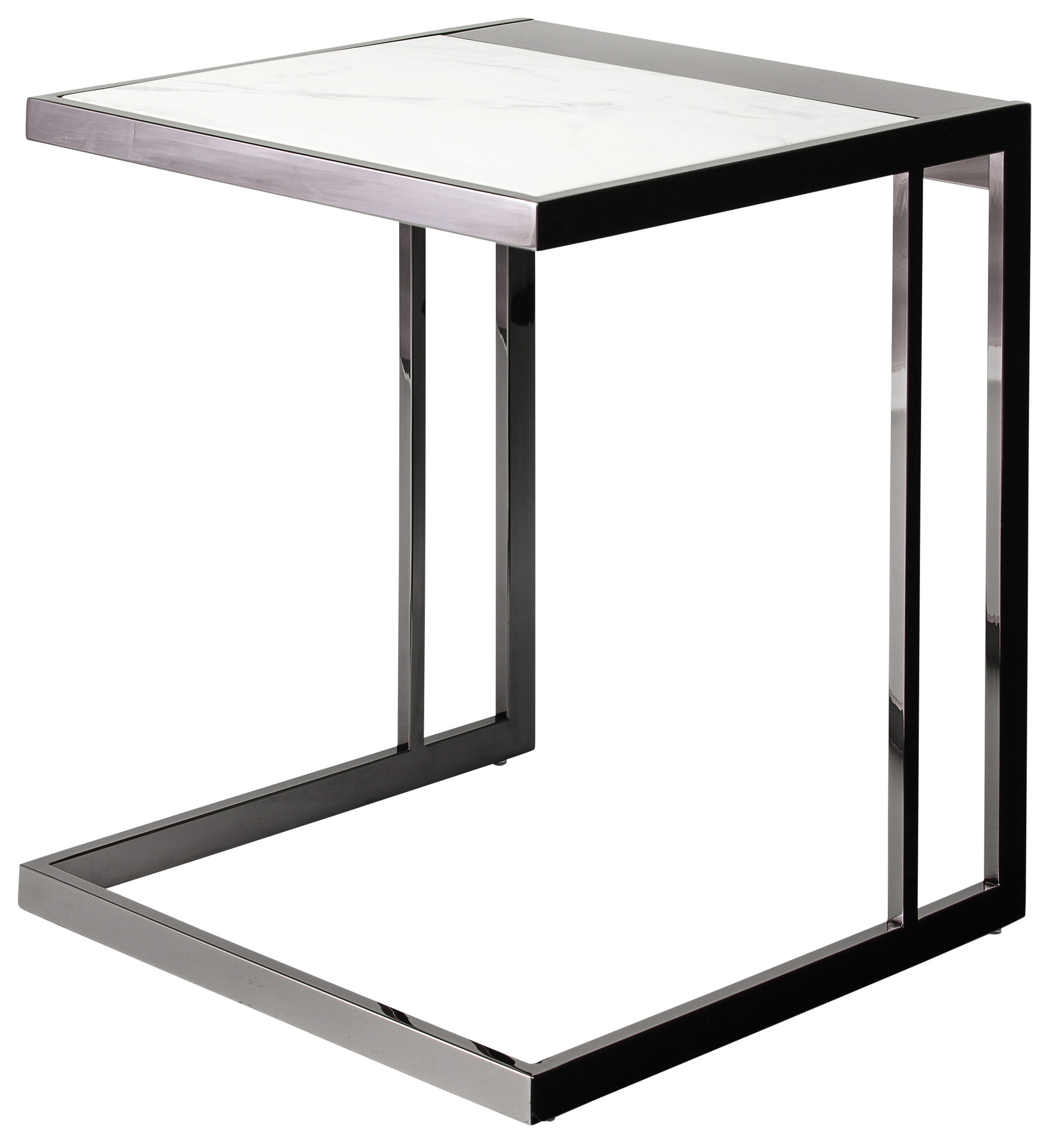ethan-black-side-table.jpg