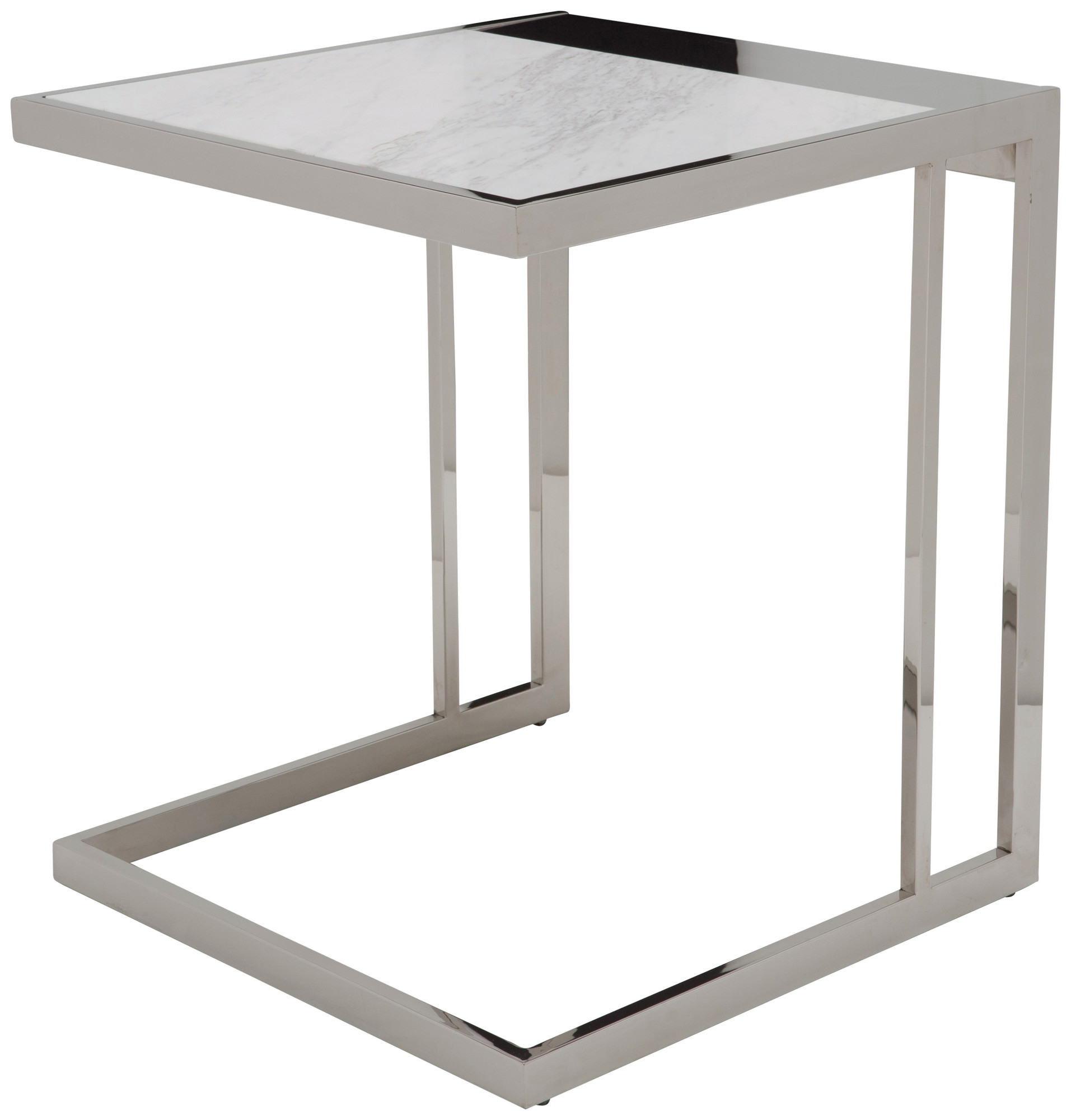 ethan-end-table-white-marble.jpg