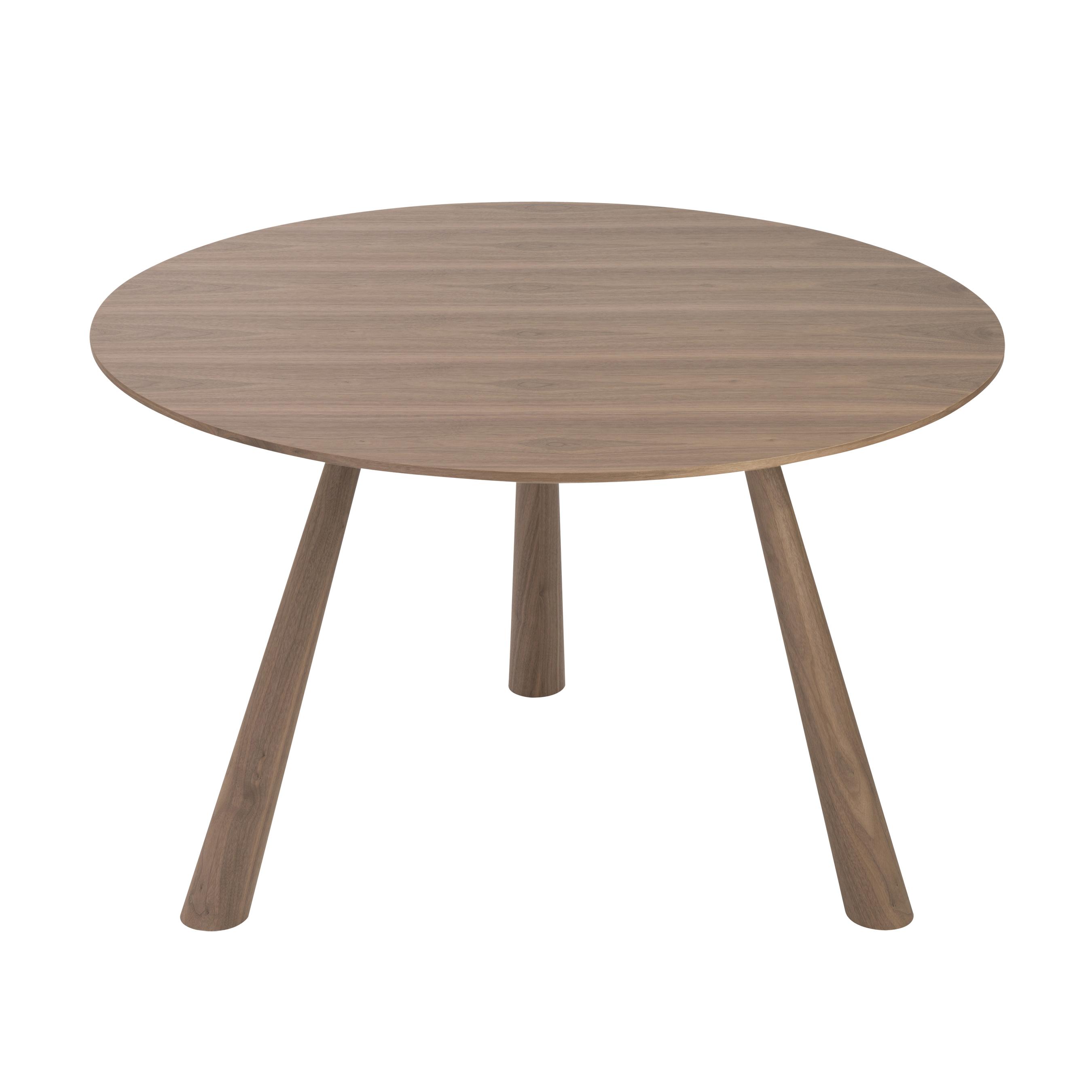 eurostyle-dabney-table.jpg
