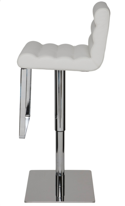 fanning-adjustable-stool-in-white.jpg