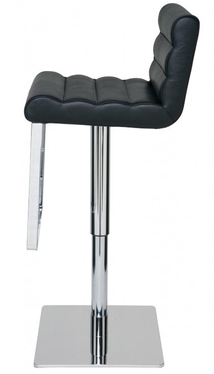 fanning-adjustable-stool.jpg