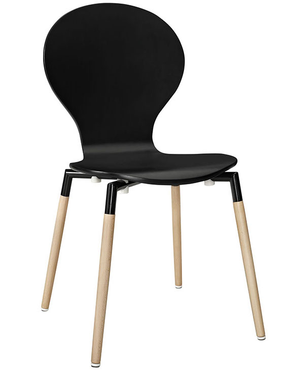 felix-dining-chair-black.jpg