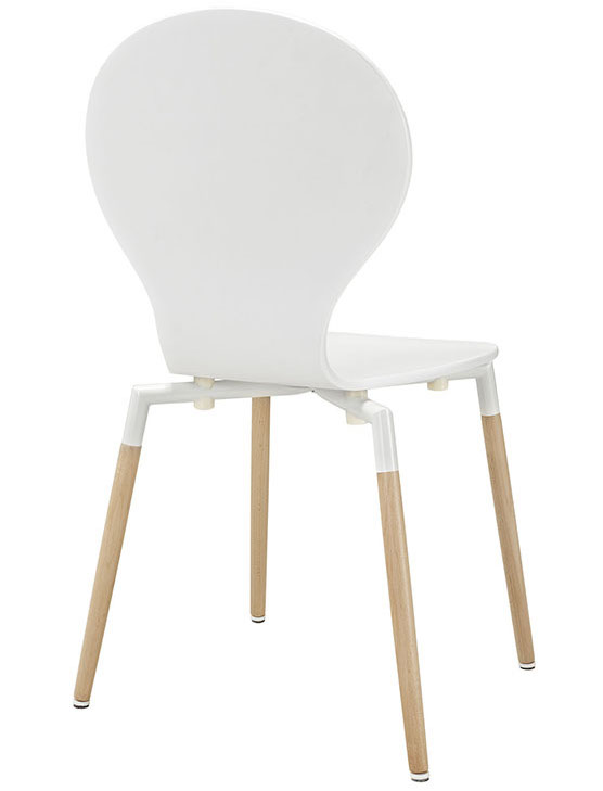 felix-dining-chair-white-color.jpg
