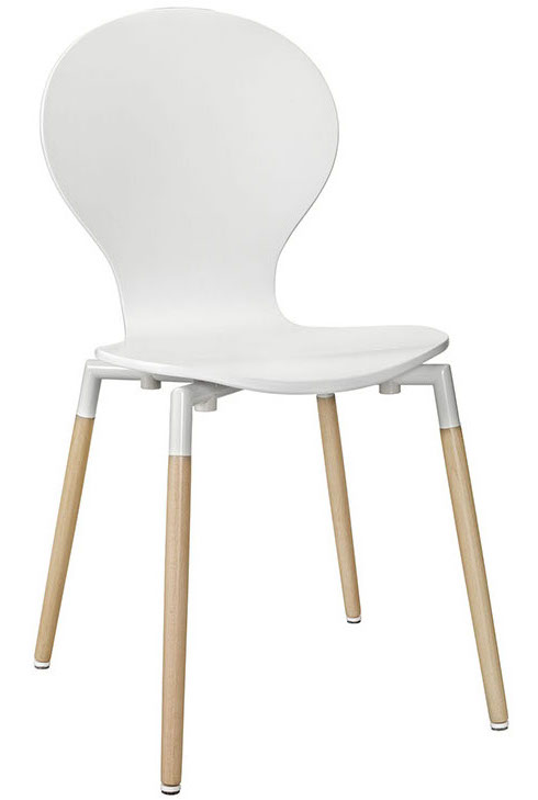 felix-dining-chair-white.jpg