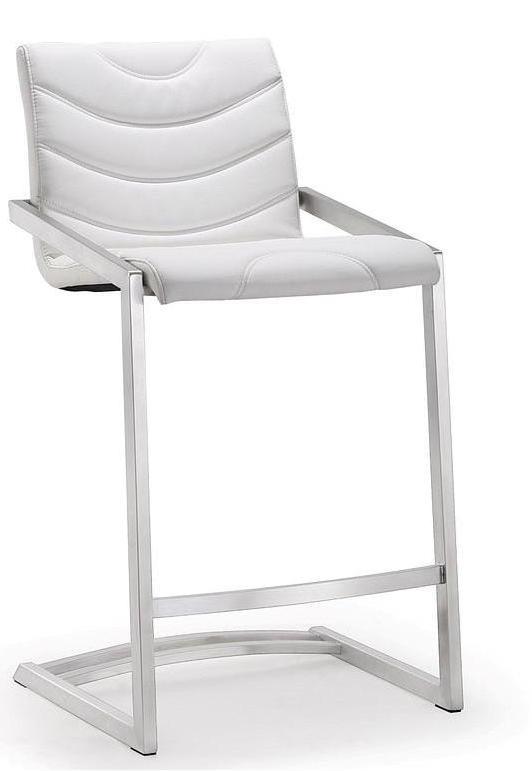 fisher-bar-stool-white-copy.jpg