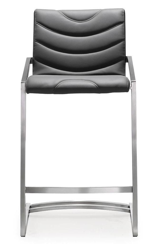 fisher-counter-stool-gray.jpg
