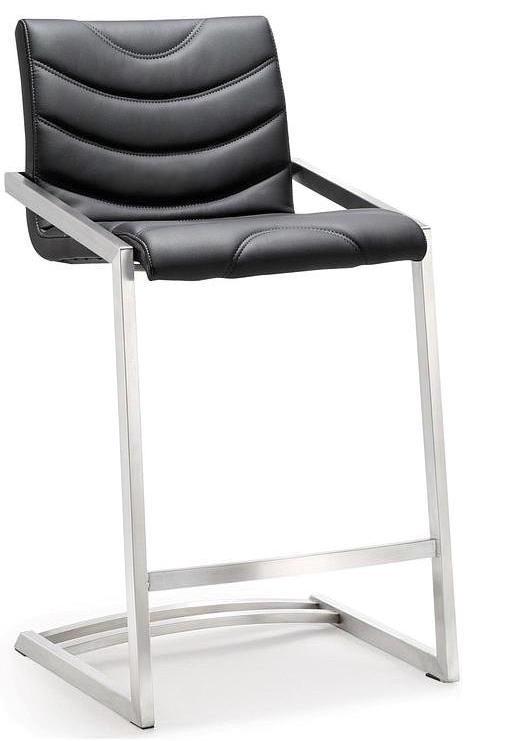 fisher-stools-black.jpg