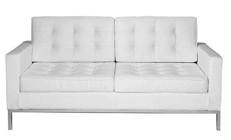 florence-loveseat-in-white.jpg