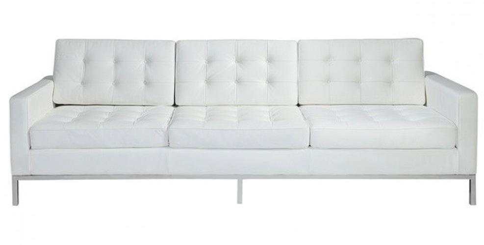 florence-sofa-white.jpg