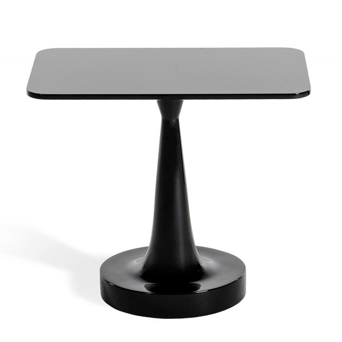 flow-side-table-black.jpg