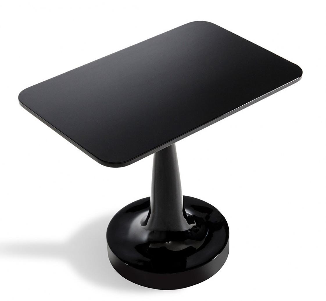 flow-side-table-in-black.jpg