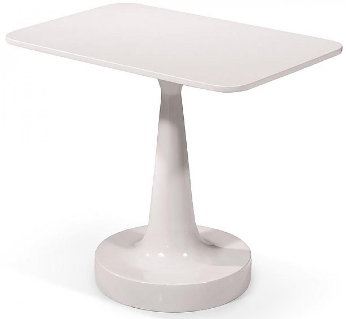 flow-side-table-white.jpg