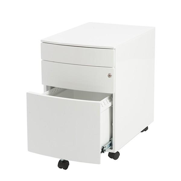 floyd-file-cabinet-white-02.jpg
