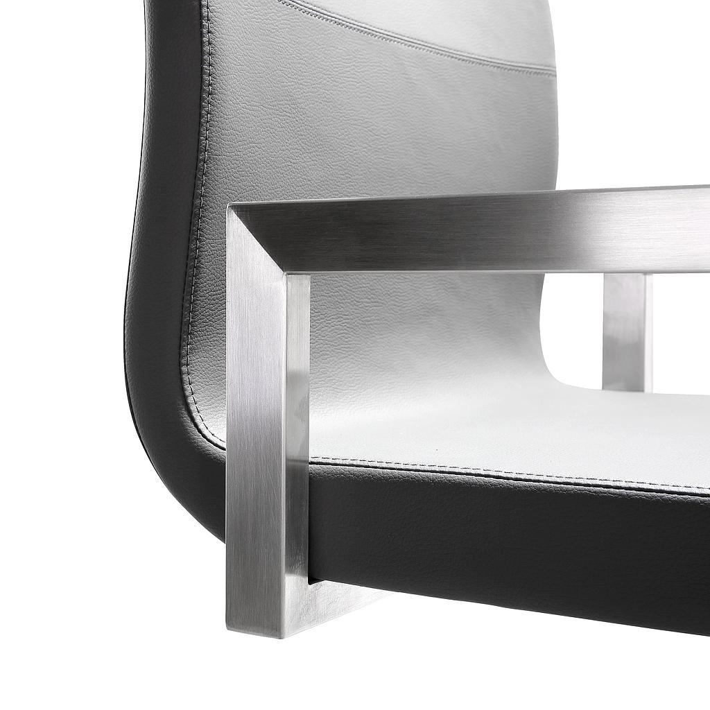 fortona-bar-stool.jpg