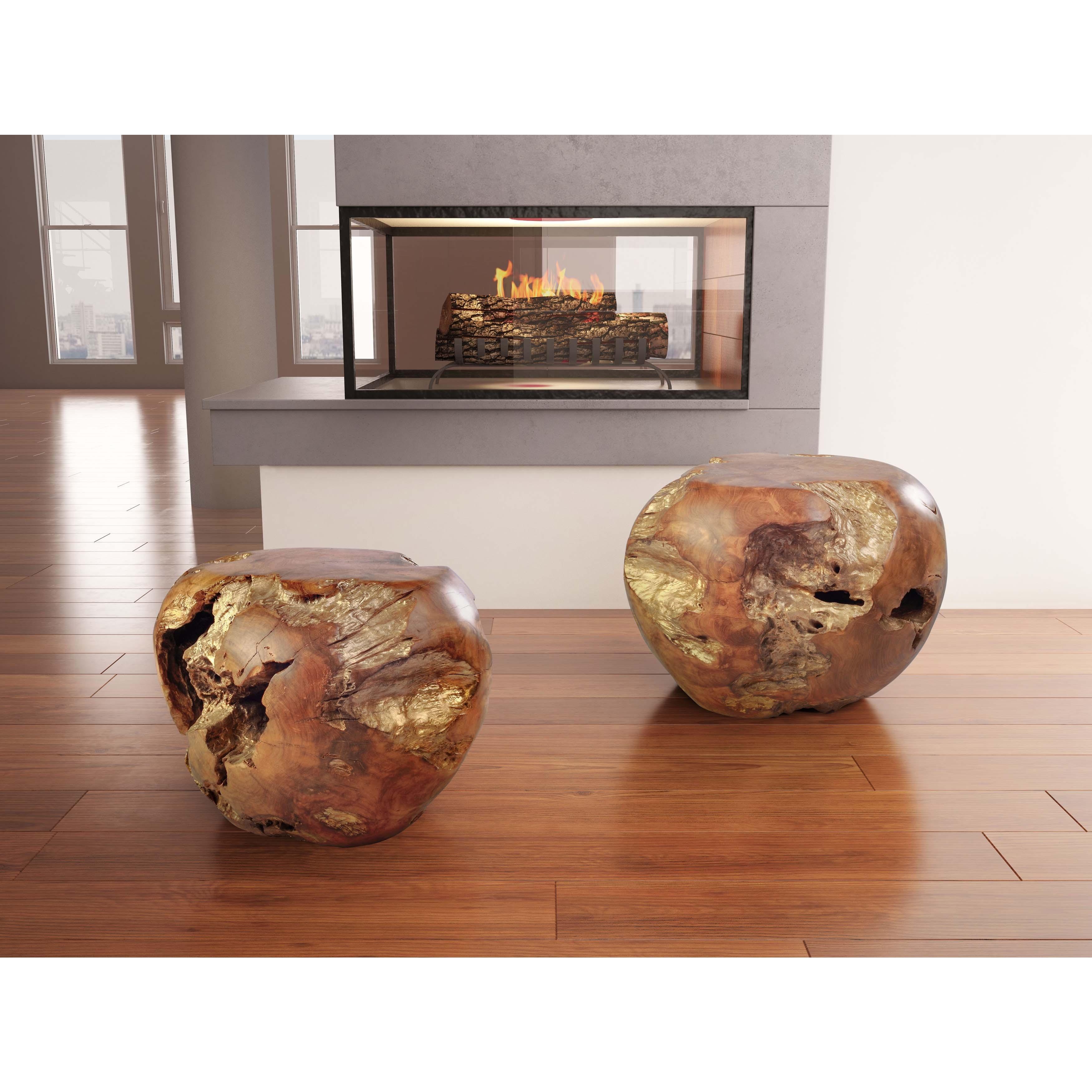 fossil-table-stools.jpg