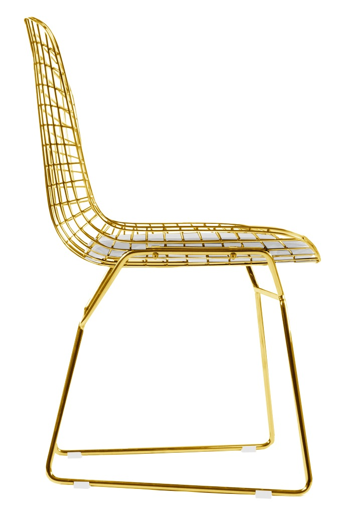 gold-bertoia-side-chair.jpg