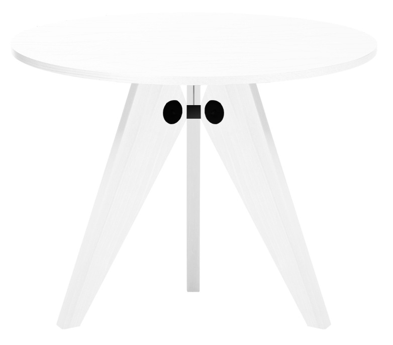gueridon-table-small-white.jpg