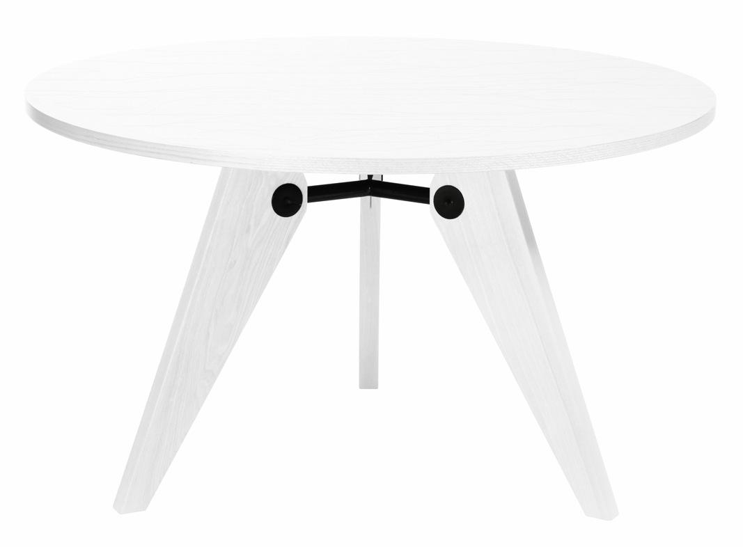 gueridon-table-white-finish.jpg