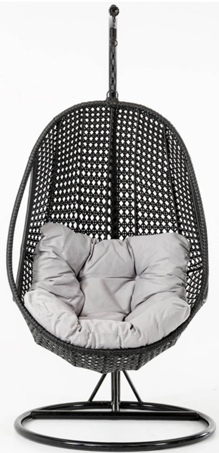 ... Low Priced Hanging Chair For Patio ...