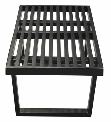 hardwood-bench-4ft-black-.jpg
