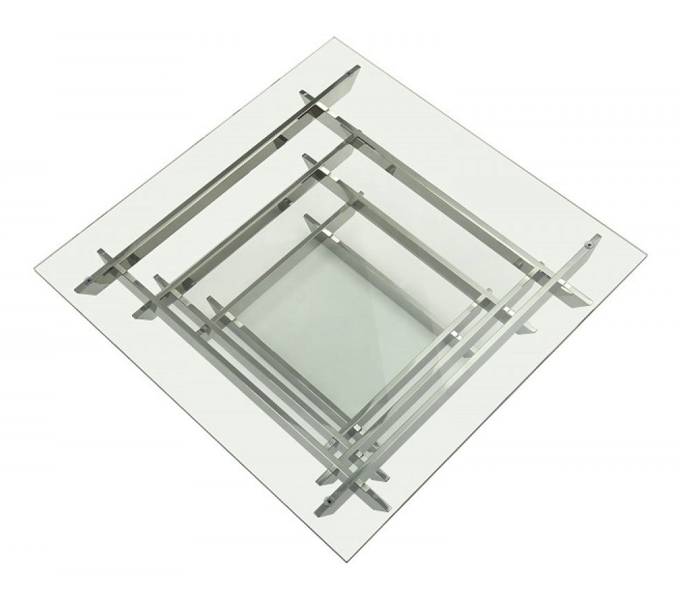 Harvey Glass Coffee Table Jpg
