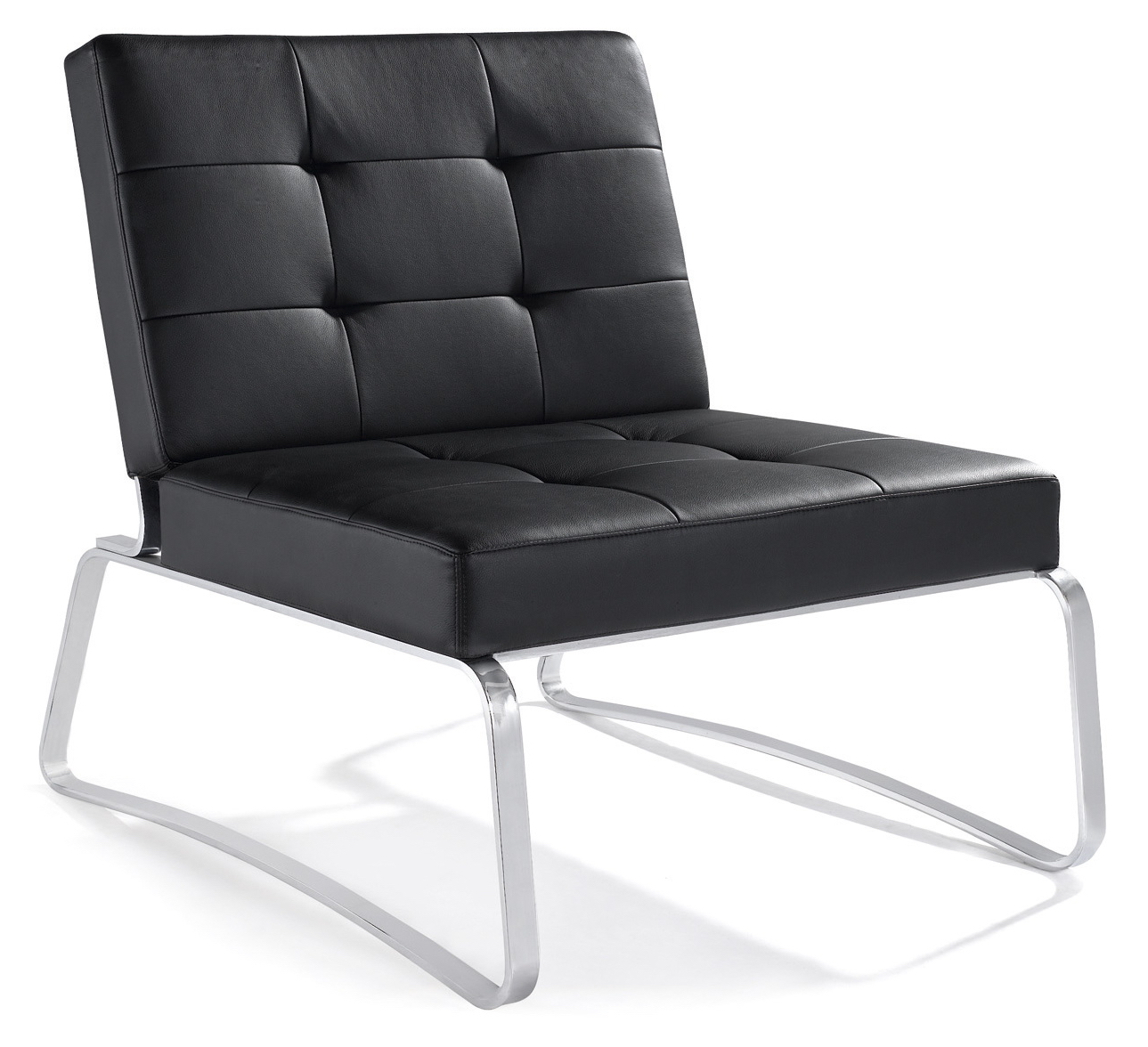 hermes-lounge-chair-black.jpg