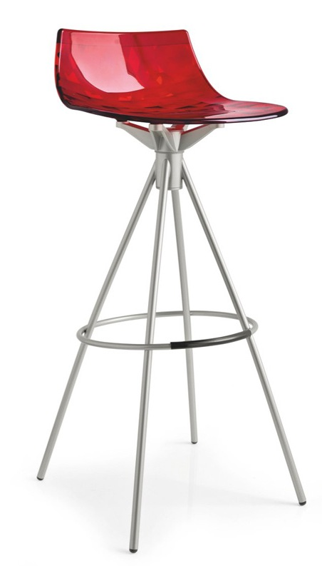 ice-bar-stool-red-brushed.jpg