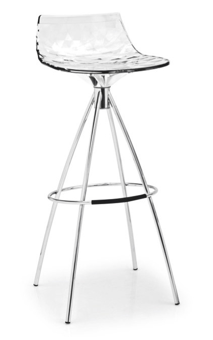 ice-bar-stool-transparet-polished-frame.jpg