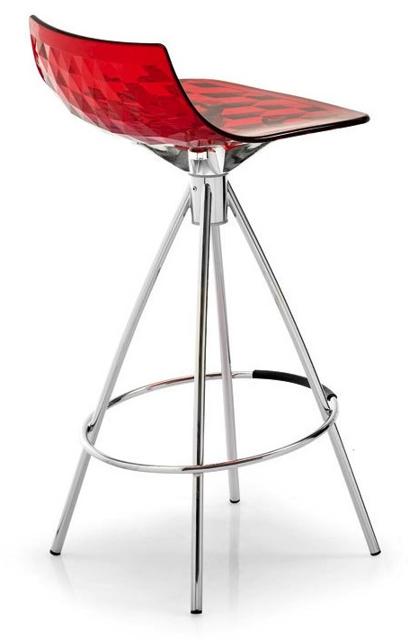ice-counter-stool-in-red-finish.jpg